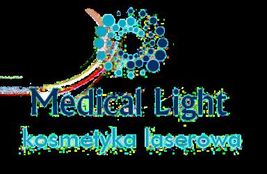 Medical Light. Kosmetyka Laserowa.